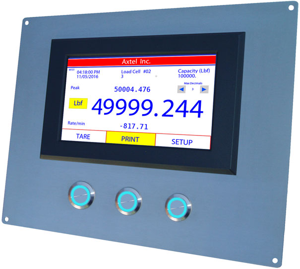 Programmable Logic Controllers, custom built and programmed